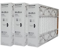 """Products  Tagged """"16x25x4""""  FurnaceFilters.Ca"""