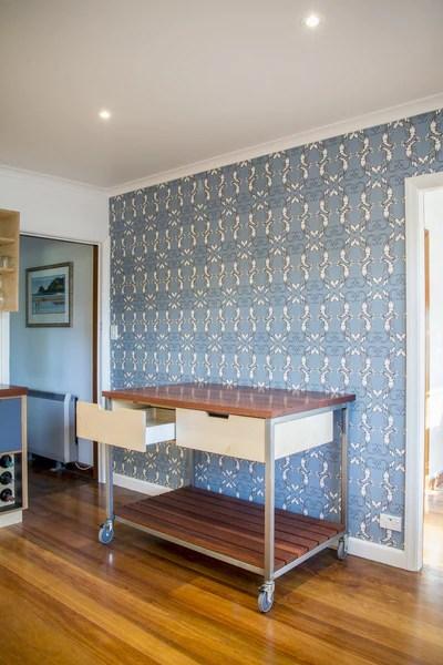 Make Furniture  Suter Street