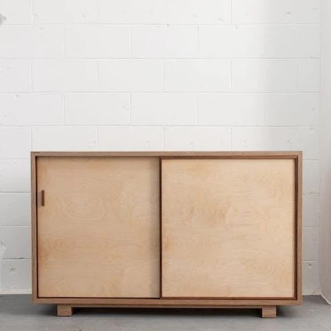 Make Furniture  Joinery and Plywood Furniture