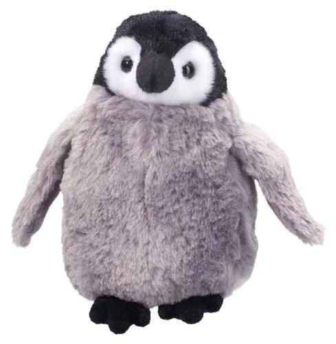 kitchen mittens americast sink cuddles plush penguin chick (7