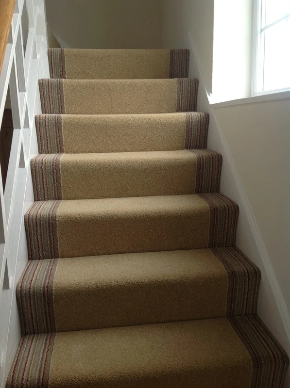 Twist Carpet For Stairs Lets See Carpet New Design   Twist Carpet For Stairs