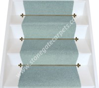 Stair carpet runners for stairs, hallways and landings ...