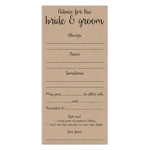 Custom Wedding Invitations  Wedding Stationery  Russet