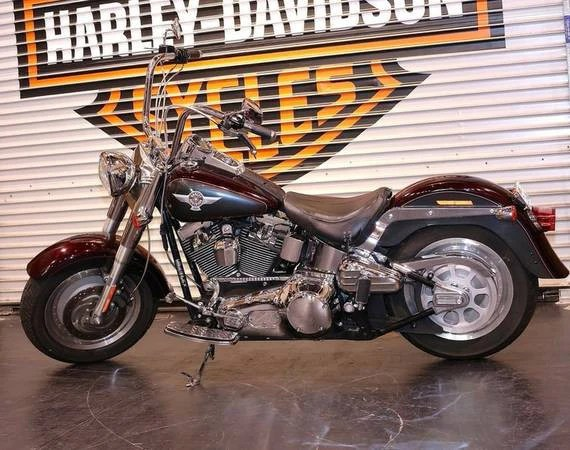 Wiring Diagram Also Harley Davidson 2000 Softail Wiring Diagram