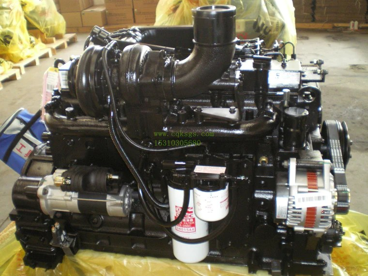 Marine Engine Diagram Get Free Image About Wiring Diagram