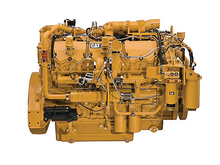 Diagram Additionally Cat 3406e Engine Wiring Diagram On Cat Excavator