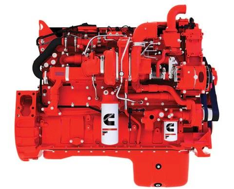 cummins n14 celect wiring diagram 1991 dodge alternator repair service manual   – the best manuals online
