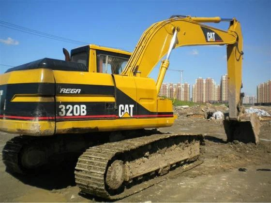Crawler Excavator Workshop Service Manual Electrical Wiring Diagram