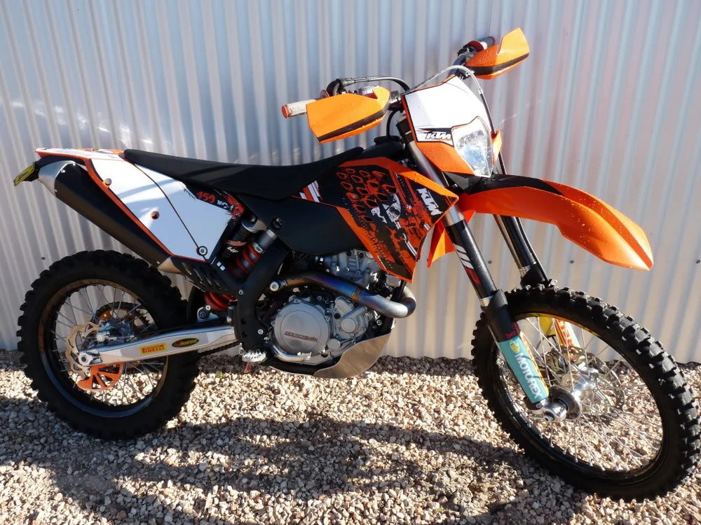 Ktm 525 Wiring Diagram Ktm 250 525 Sx Mxc Exc Wiring And Electrical