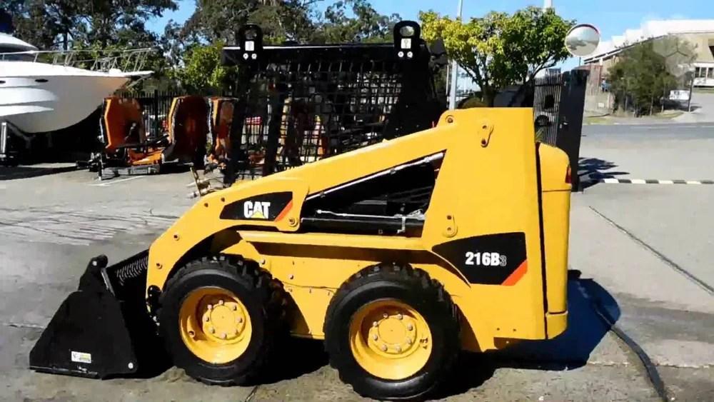 Cat Caterpillar 938h It38h Wheel Loader Hydraulic Schematic Manual