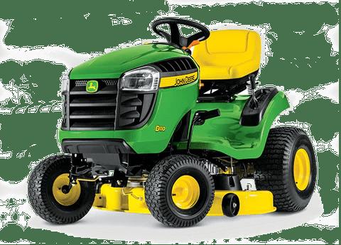 John Deere D160 Wiring Harness John Deere Lawn Tractors L100 L110 L120 L130 Technical