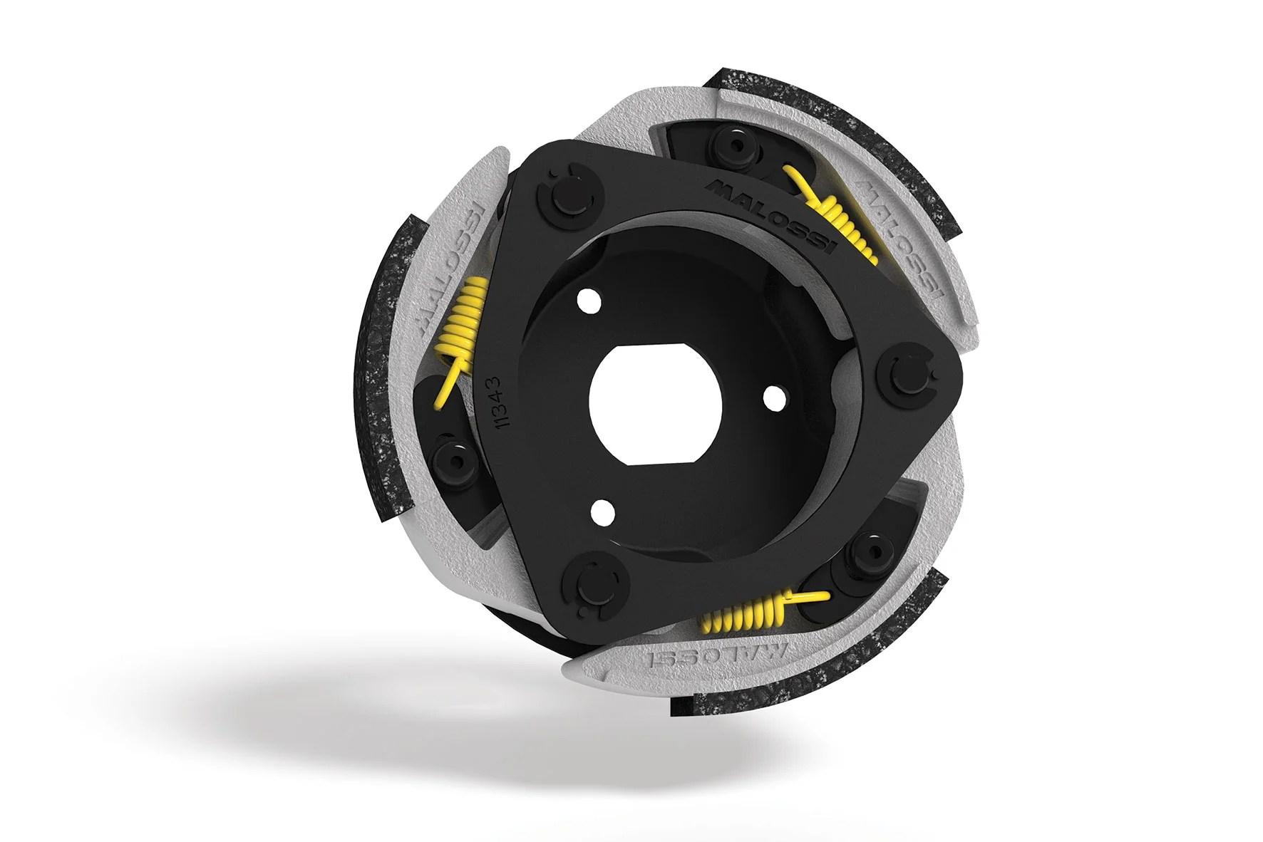 medium resolution of honda cn250 ch250 clutch kit scooterswapshop