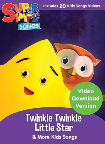 The Bath Song More Kids Songs Video Download Super