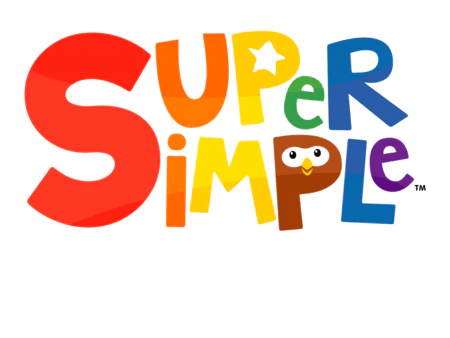 the super simple online
