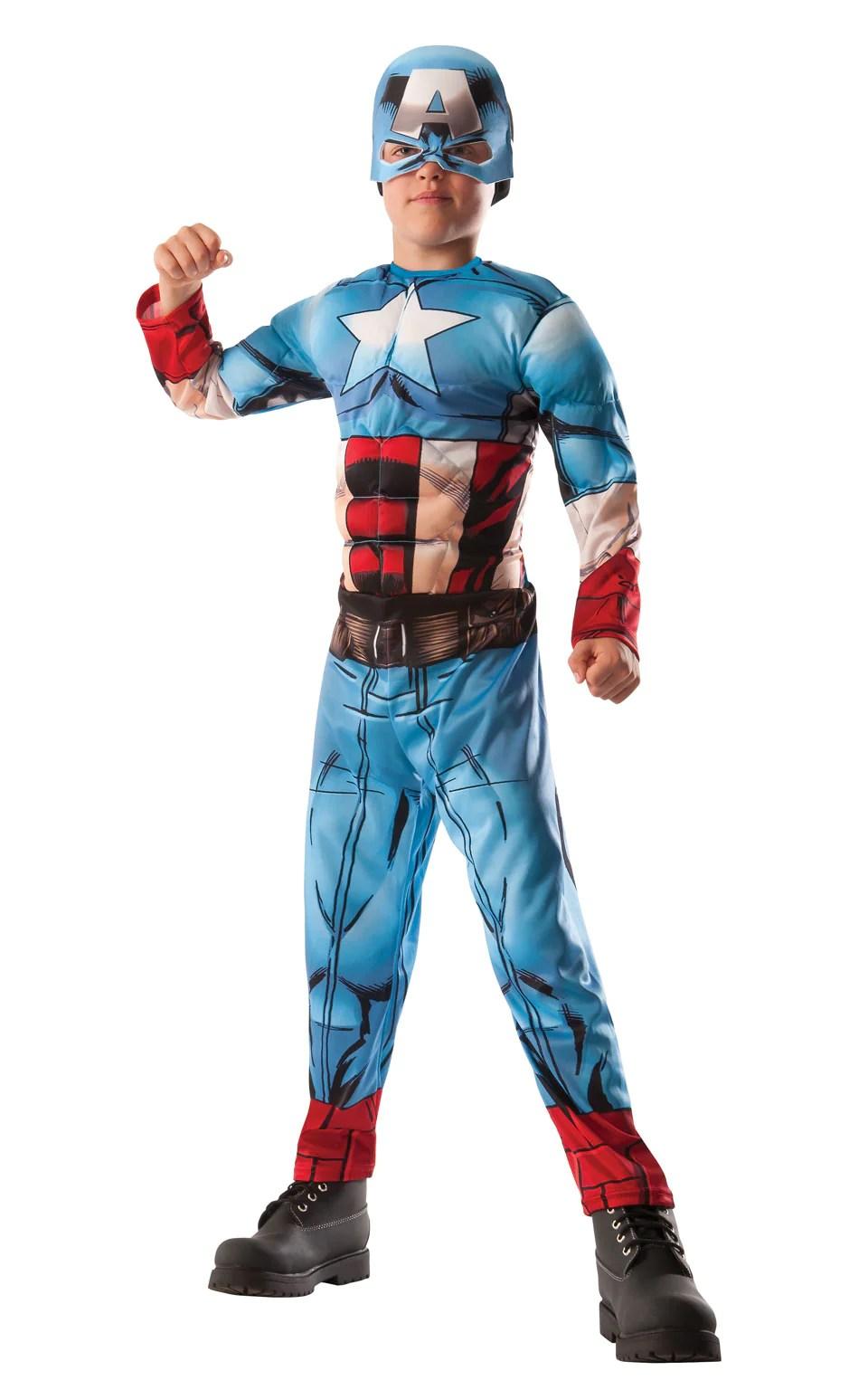 hulk captain america reversible