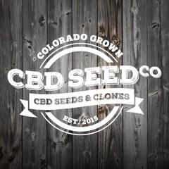 CBD Seed Co