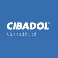 Cibadol