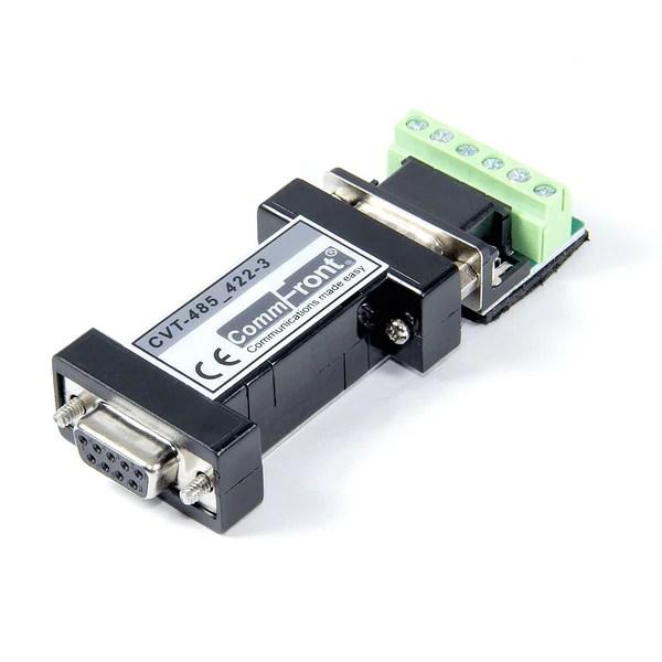Diagram For Fiber Optic Media Converter Further Fiber Optic Cable