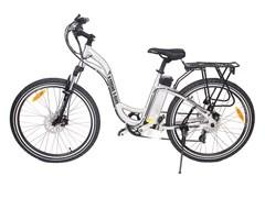 Magnum Metro Electric Bike