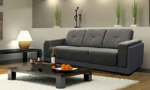 Sofa Malaysia Murah Cantik Bawah Rm 1000 Cowsofa My