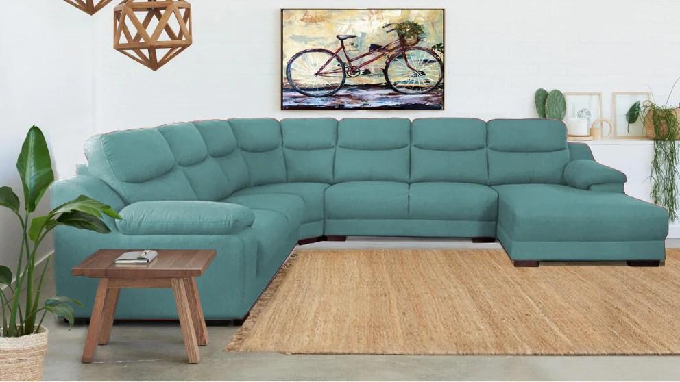 sofa leather sale malaysia sofas salas modernas 2018 – cowsofa.com.my