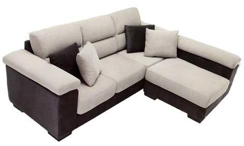 fabric sofa cover malaysia modern design for living room l lowest price cowsofa com my