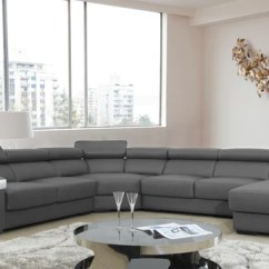 Sofa Bed Malaysia Murah Modern Reclining And Loveseat Sale 2019 Cowsofa Com My Below Rm 1000