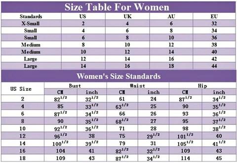 Large quantity swimsuit also victoria   secret boho banded halter top bikini more stuff  like rh morestuffilike