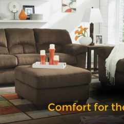 Addison Sofa Ashley Furniture Leather From Italy Regency Stores In Maryland Virginia Featured Products