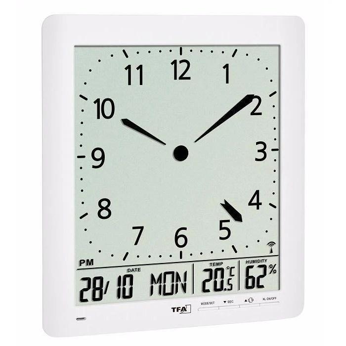 buy wall clocks with