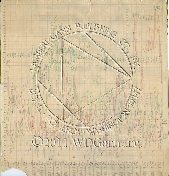 also year wheat master forecasting chart  wd gann inc rh wdgann