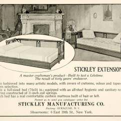 Antique Pullman Sofa Bed Custom Slipcovers For Sofas Vintage Brokeasshome