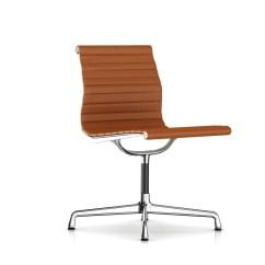 Eames Chair Herman Miller Rental Tucson Aluminum Group Side Open Room