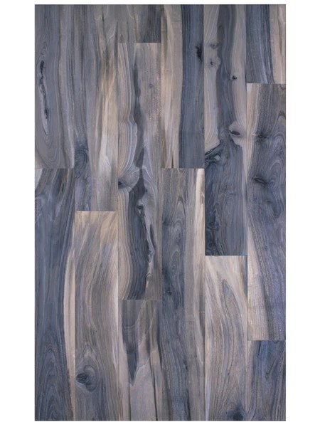 KAURI COLLECTION  Tasman Polish Porcelain  8x48