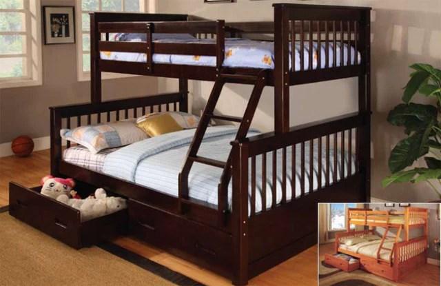 doria furniture mattress outlet