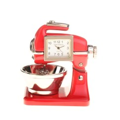 Kitchen Mixer Remodels Before And After Timepiece Red Mellow Monkey