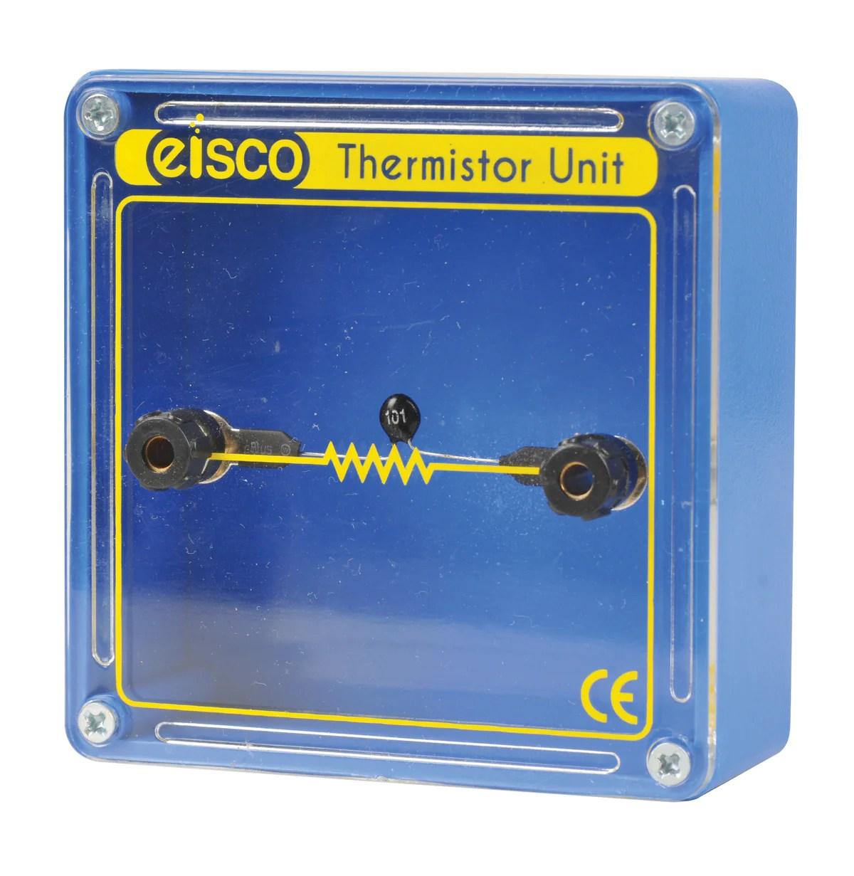 medium resolution of burner wiring diagram thermistor