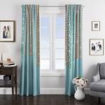 Boho Jewels Window Treatments Custom Window Curtains Window Valance Folk N Funky