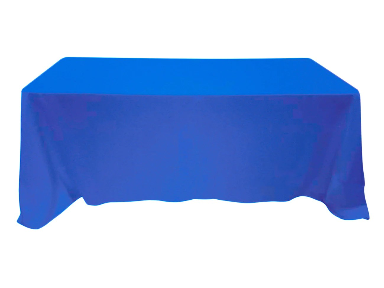 baby blue spandex chair covers cheap metal chairs 90 39 x 132 quot tablecloth valley tablecloths