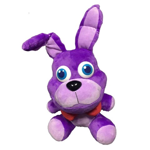 Want some cool plushies fnaf minecraft and other plushies toys