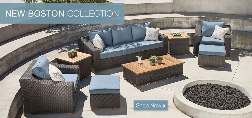 La Z Boy Outdoor Patio Furniture Recliners Sofas