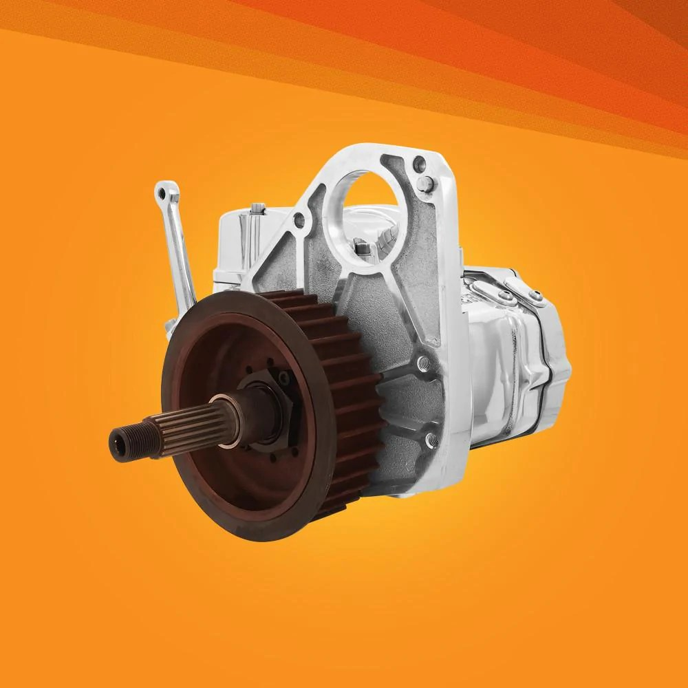 hight resolution of  od6 overdrive 6 speed complete transmission for 1986 2006 harley davidson motorcycles