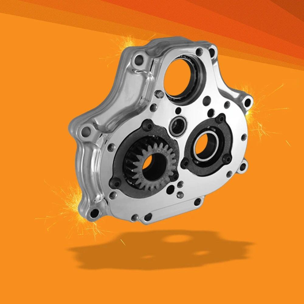 medium resolution of  f6r factory 6 speed reverse for 2006 up harley davidson 6