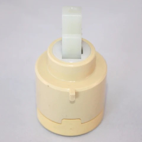 price pfister 974 035 cartridge for kitchen and lavatory faucets