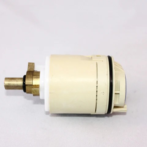 replacement delta peerless tub and shower cartridge rp70538
