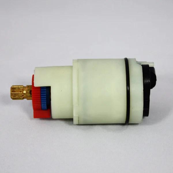 plumbing parts pro