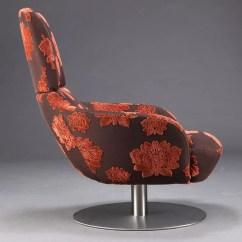 Natuzzi Swivel Chair Seat Covers Grand Rapids Mi Mostly Danish Furniture Ottawa