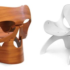 Wooden Skull Chair Ebay Lift Chairs 10 Most Interesting On The Internet Zapps Clothing