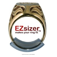 EZsizer - Ring Guard / Ring Size Reducer  Ring-Guard ...