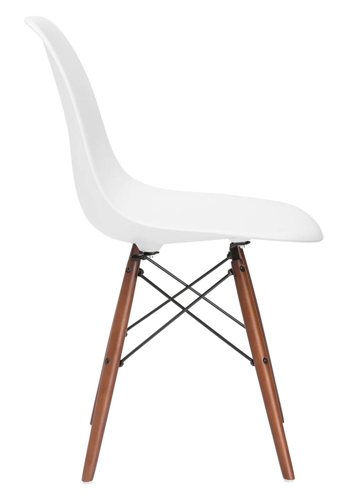 chair step stool ironing board game chairs with casters excellent classic t leg